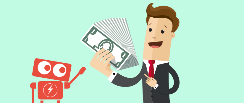 3 Ways to Smooth Out Your IT Cashflow
