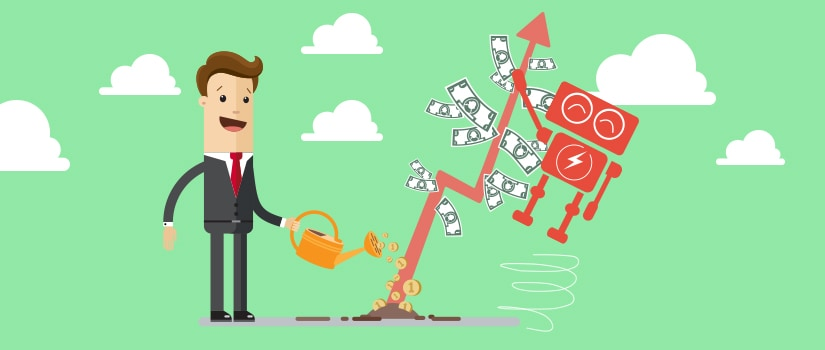Why Great IT Services Pay for Themselves