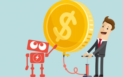 The Hidden Costs of a Tech Upgrade
