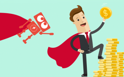 How a Little Bit of IT Training Can Save Your Business Huge Amounts of Money