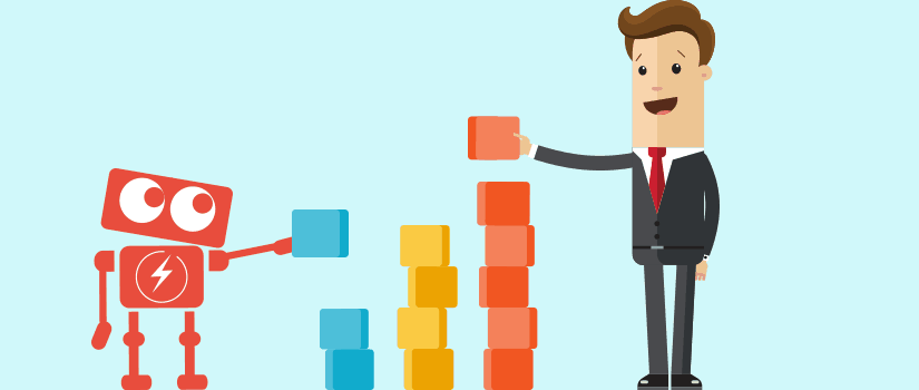 The 3 Pillars of a Strong Small Business IT Approach (Part 2)